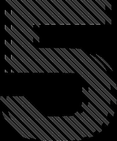 signum-numbers